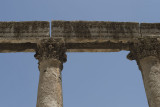 Jordan Amman 2013 0148.jpg