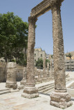 Jordan Amman 2013 0149.jpg