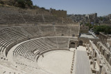 Jordan Amman 2013 0187.jpg
