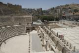 Jordan Amman 2013 0188.jpg