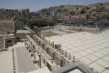 Jordan Amman 2013 0189.jpg
