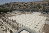 Jordan Amman 2013 0190.jpg