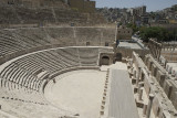 Jordan Amman 2013 0196.jpg