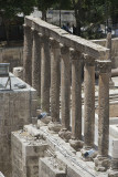 Jordan Amman 2013 0197.jpg