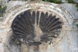 Jordan Amman 2013 0198.jpg