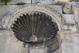 Jordan Amman 2013 0199.jpg
