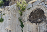 Jordan Amman 2013 0200.jpg