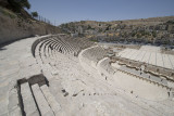 Jordan Amman 2013 0202.jpg