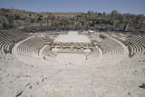 Jordan Amman 2013 0205.jpg