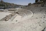 Jordan Amman 2013 0210.jpg