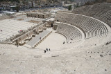 Jordan Amman 2013 0211.jpg
