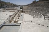 Jordan Amman 2013 0213.jpg