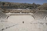Jordan Amman 2013 0215.jpg
