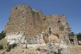 Jordan Ajlun Castle 2013 0924.jpg