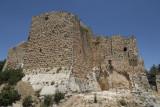 Jordan Ajlun Castle 2013 0925.jpg