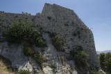 Jordan Ajlun Castle 2013 0929.jpg