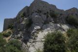 Jordan Ajlun Castle 2013 0930.jpg
