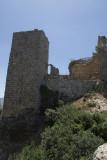 Jordan Ajlun Castle 2013 0934.jpg