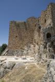 Jordan Ajlun Castle 2013 0936.jpg