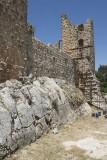 Jordan Ajlun Castle 2013 0940.jpg