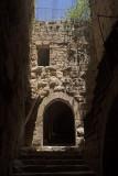 Jordan Ajlun Castle 2013 0945.jpg