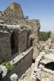 Jordan Ajlun Castle 2013 0966.jpg