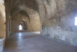 Jordan Ajlun Castle 2013 0967.jpg