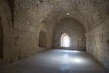 Jordan Ajlun Castle 2013 0968.jpg
