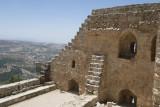 Jordan Ajlun Castle 2013 0972.jpg