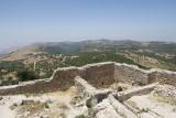 Jordan Ajlun Castle 2013 0974.jpg