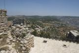 Jordan Ajlun Castle 2013 0976.jpg