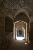 Jordan Ajlun Castle 2013 0977.jpg