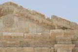 Jordan Jerash 2013 0662.jpg