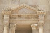 Jordan Jerash 2013 0664.jpg