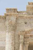 Jordan Jerash 2013 0665.jpg