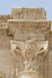 Jordan Jerash 2013 0669.jpg