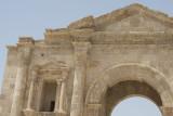 Jordan Jerash 2013 0671.jpg