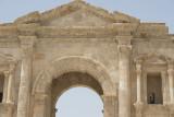 Jordan Jerash 2013 0672.jpg