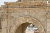 Jordan Jerash 2013 0697.jpg