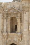 Jordan Jerash 2013 0698.jpg