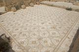 Jordan Jerash 2013 0710.jpg