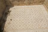 Jordan Jerash 2013 0711.jpg