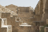 Jordan Jerash 2013 0717.jpg