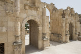 Jordan Jerash 2013 0728.jpg