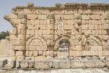 Jordan Jerash 2013 0740.jpg