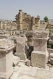 Jordan Jerash 2013 0741.jpg
