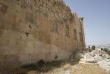 Jordan Jerash 2013 0762.jpg