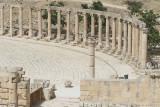 Jordan Jerash 2013 0764.jpg