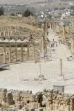 Jordan Jerash 2013 0767.jpg