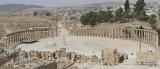 Jordan Jerash 2013 0768 panorama.jpg